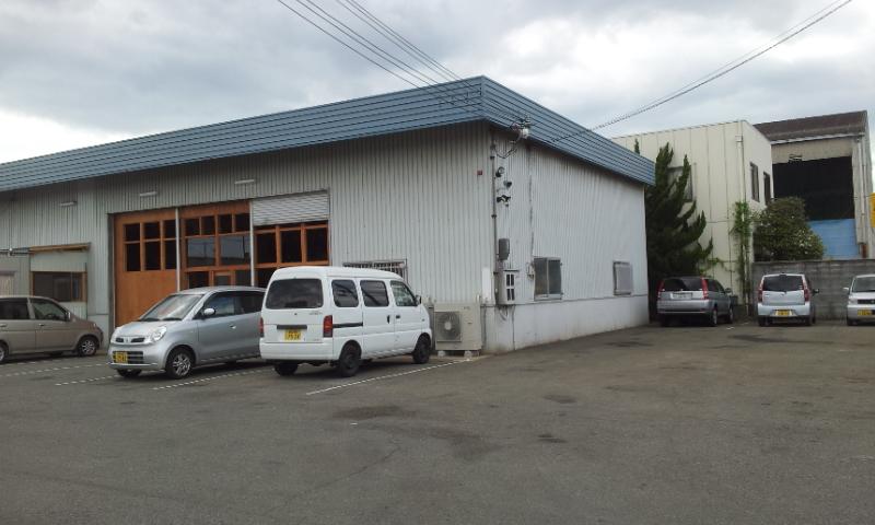 駐車スペース2013-05-02 14.44.48