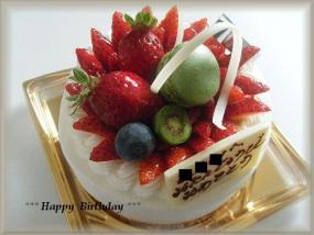 Birthday2011.03.03