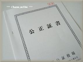 2011.03.14 009