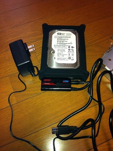 SATA-USB.jpg