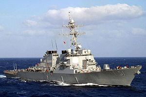 USS_Arleigh_Burke.jpg