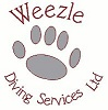 Weezle_logo.jpg