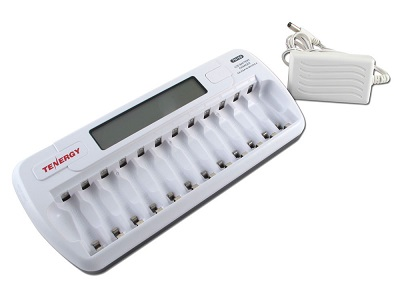battery_charger12.jpg