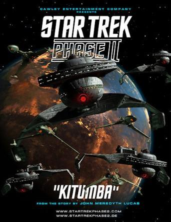 kitumba_teaser-poster_mini.jpg