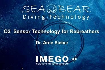 po2sensor(seabear).jpg