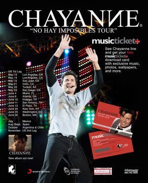 2010tourosuポスター