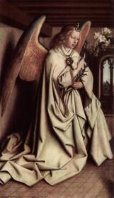 大天使gabriel