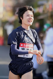 101101_oth_kashiwabara180.jpg