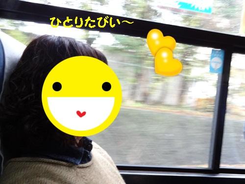 DSC00970.jpg