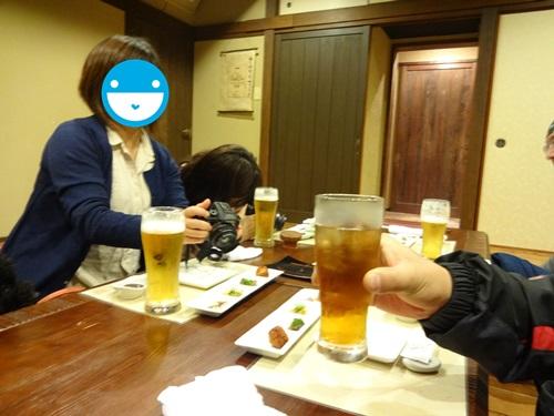 DSC01878_20130401213646.jpg