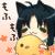b69685_icon_11.jpg