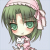 b69685_icon_16.jpg