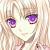 b78406_icon_1.jpg