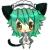 c02729_icon_5.jpg