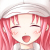 c11715_icon_1.jpg