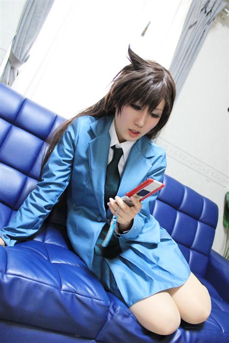 10_20111122010644.jpg