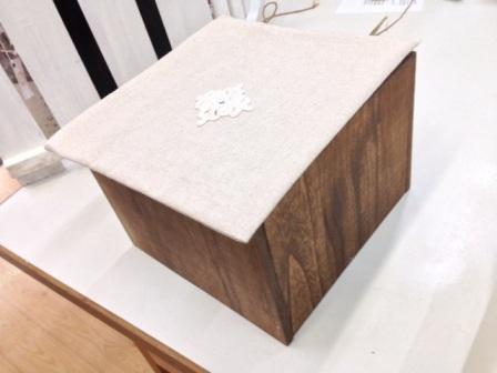 251023Box