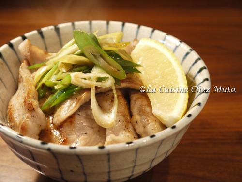 豚トロ丼_convert_20120213231137