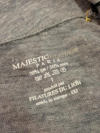 majestic5縮