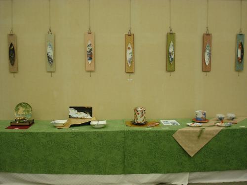 展示会2010 346