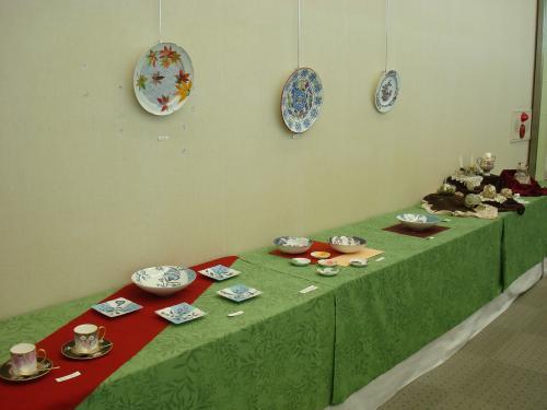 展示会2010 349