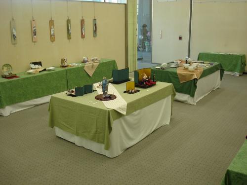 展示会2010 345