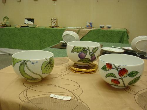 展示会2010 348