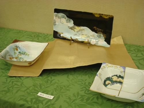 展示会2010 234