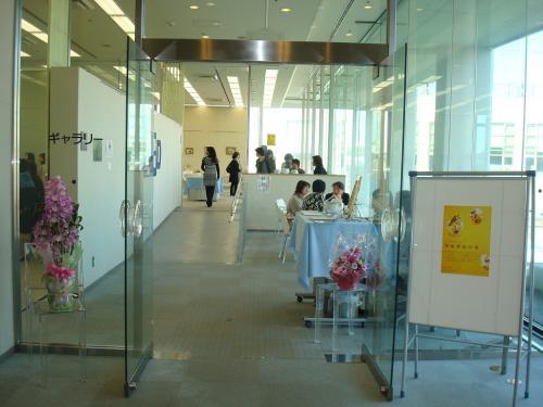 展示会2010 339