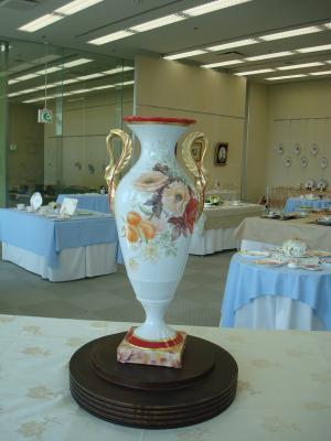 展示会2010 255