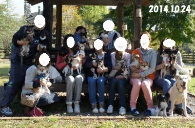 20141024-50_convert_20141027105552.jpg