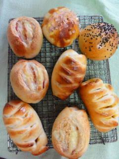 120316弁当パン
