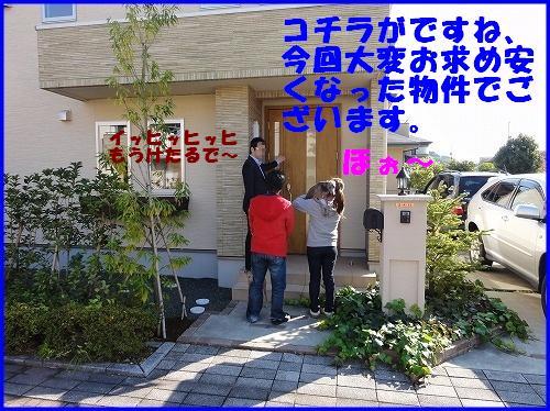 DSC09296.jpg
