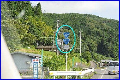 DSC_0836_20100726113223.jpg