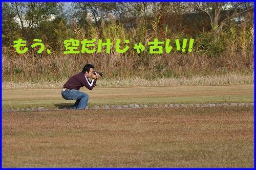 DSC_1116.jpg