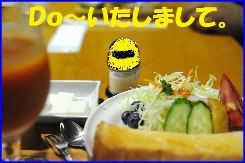 DSC_1156.jpg