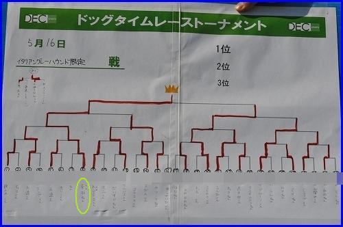 DSC_1219_20100520040023.jpg