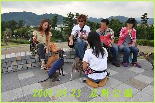 DSC_1260_20100619222839.jpg