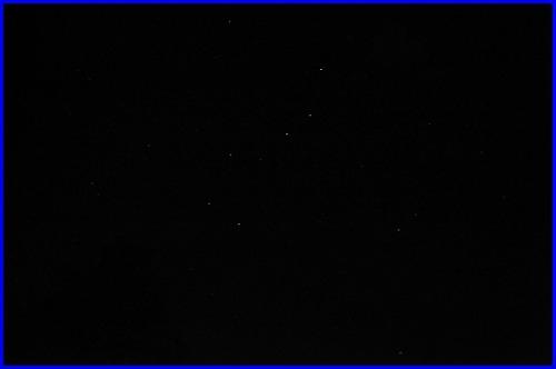 DSC_1315_20100520230004.jpg