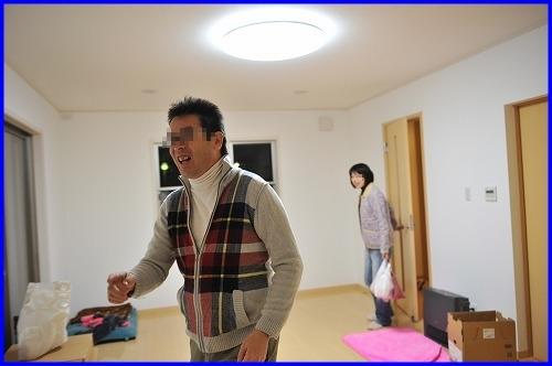 DSC_1449_20101210205044.jpg