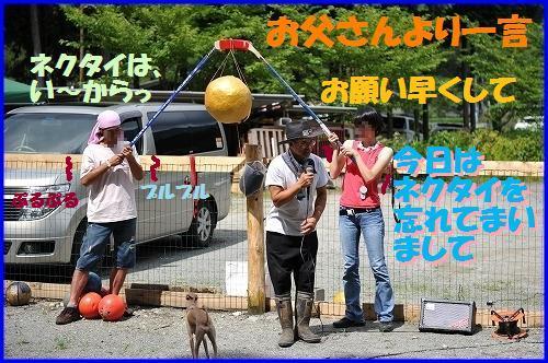 DSC_2413_20100810120409.jpg