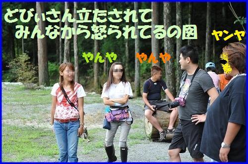 DSC_2458_20100811103204.jpg