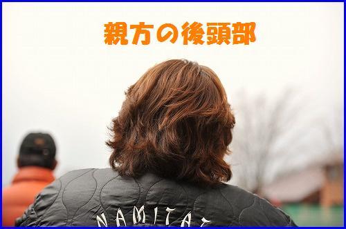 DSC_2629.jpg