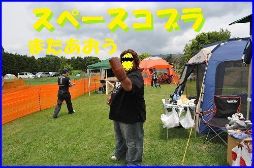 DSC_2812.jpg