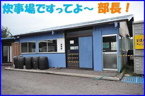 DSC_8223.jpg
