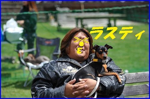 DSC_8806_20100427232135.jp<br />g