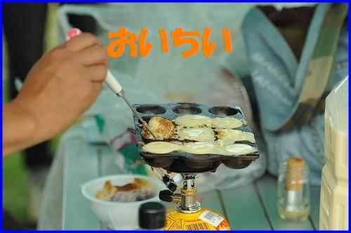 DSC_8940_20101005235654.jpg
