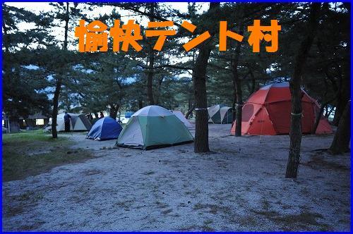 DSC_9128_20100428221528.jpg