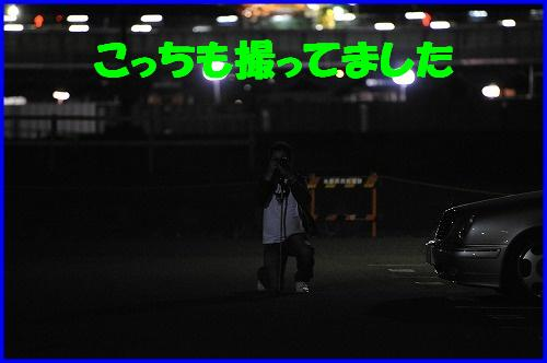 DSC_9250_20101014125431.jpg