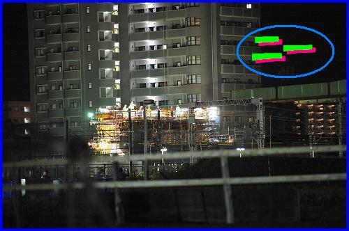 DSC_9254_20101014133415.jpg